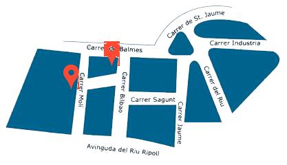 Mapa-MetalesCasino
